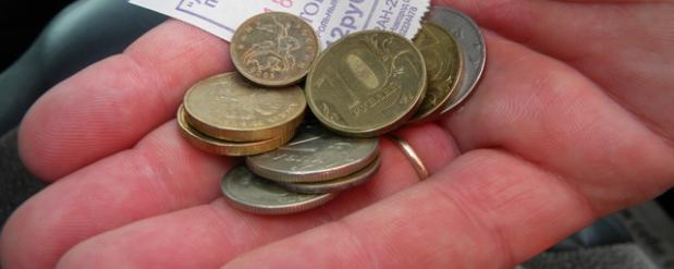 Снижение стоимости проезда в омских маршрутках стало маловероятным