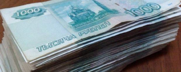 Победители омского проекта «Разные танцы» получили 100 тысяч рублей