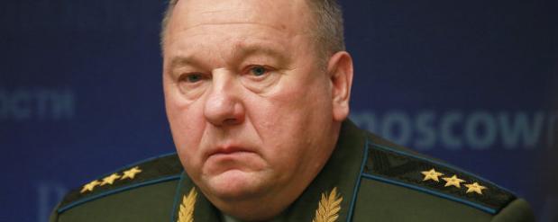 Печально известный учебный центр ВДВ в Омском регионе получит новые казармы