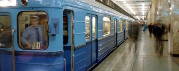 В Омске утверждена план-схема второй линии метрополитена