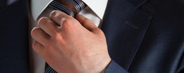 Омская филармония готова заплатить 160 тысяч рублей за чтение сказки Гауфа