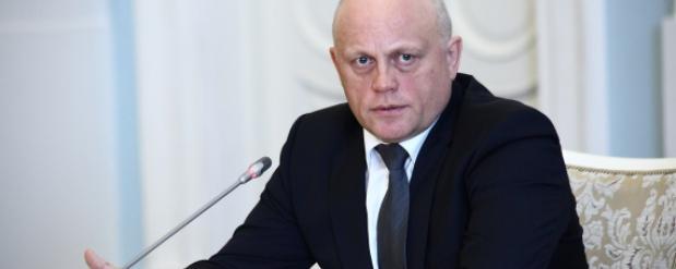 Омский губернатор соберет совет по инновационной деятельности