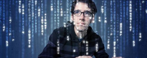 В Омской области может появиться новое звание для работников IT-сектора