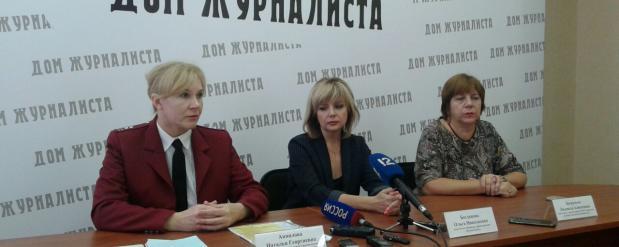 В Омской области нет эпидемии вирусного менингита