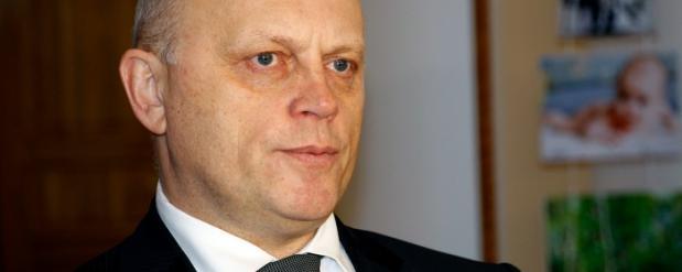Бывший губернатор Омской области заявил, что отставка - его собственное решение