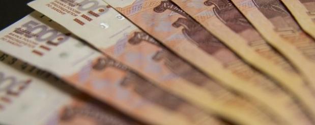 Чиновникам удалось сэкономить около 150 миллионов рублей в бюджете Омска благодаря реструктуризации