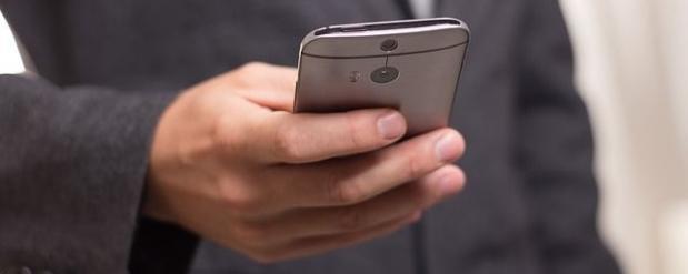 Две с половиной тысячи омичей оплатили проезд в городском транспорте при помощи смартфона