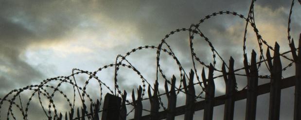 В Омске осудили двух оперативных работников