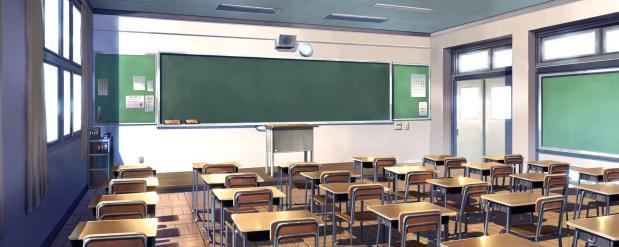 Омские власти считают, что зарплату учителям необходимо повышать