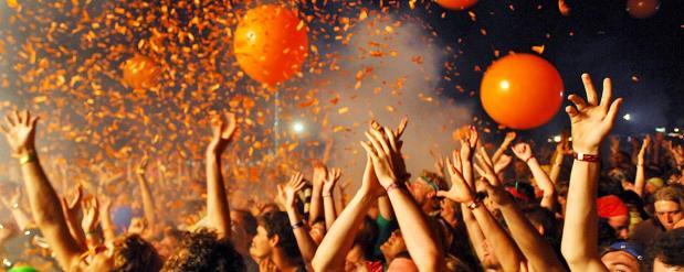 Познакомиться с омской музыкой приглашает фестиваль «ГР.ОМ»