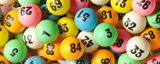 Житель Омска выиграл приличную сумму в лотерею