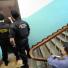 Житель Омска, который шесть лет не платил за коммунальные услуги, лишился своей квартиры