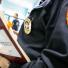 Мошеннику из Омска, который обманул 134 человека, грозит 10 лет тюрьмы